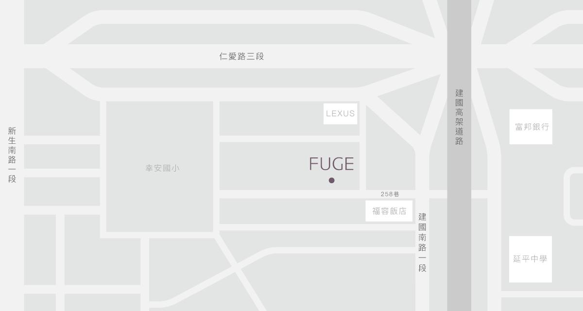 map_1200-3